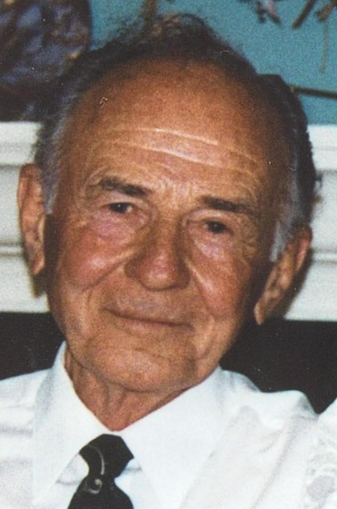 Gabriel O'Connell2
