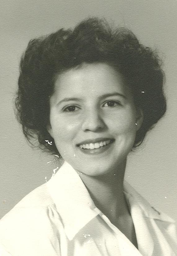 Lucy Garcia1