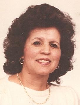 Lucy Garcia2