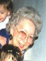 Dorothy Carlock 2 150x200