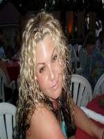 Nicole Glass-150x200