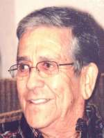 Delano Martinez obit photo-150x200