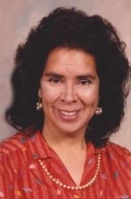 Adelfa Ordonez 3