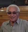 Alfredo Gomez 2
