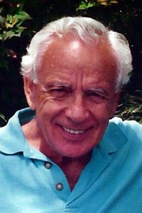 Allan Stanton