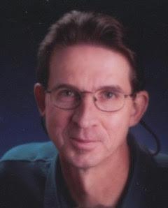 Andrew Siminski 2