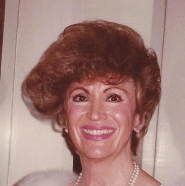 Anne Crognale