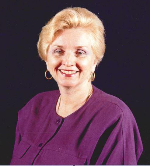 Arlene Ruth Bansal edited