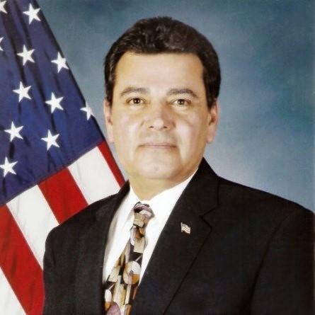 Arthur Hidalgo