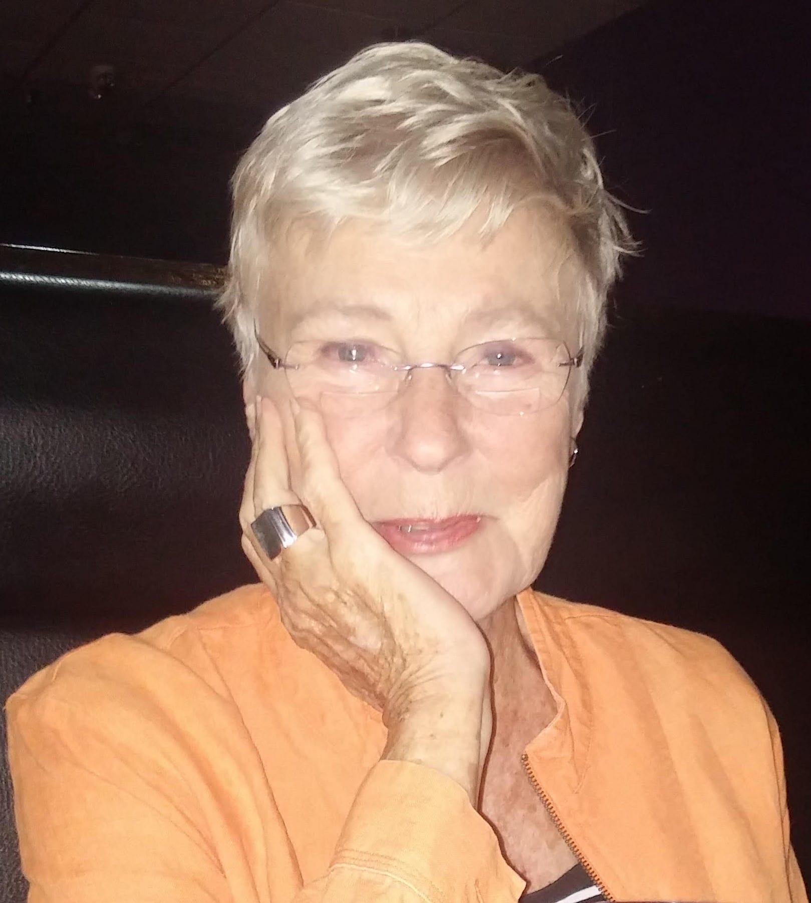 Barbara Schneider 2