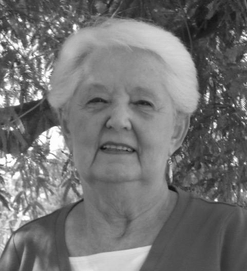 Beatrice Spangenberg
