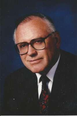Bob Westfall-400
