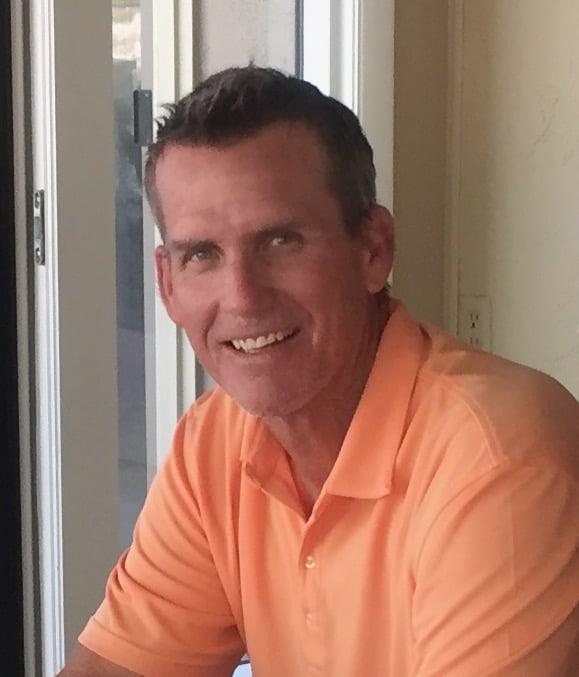 Brian Haugen obituary photo