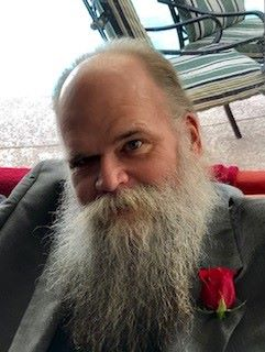 Brian J Peterson