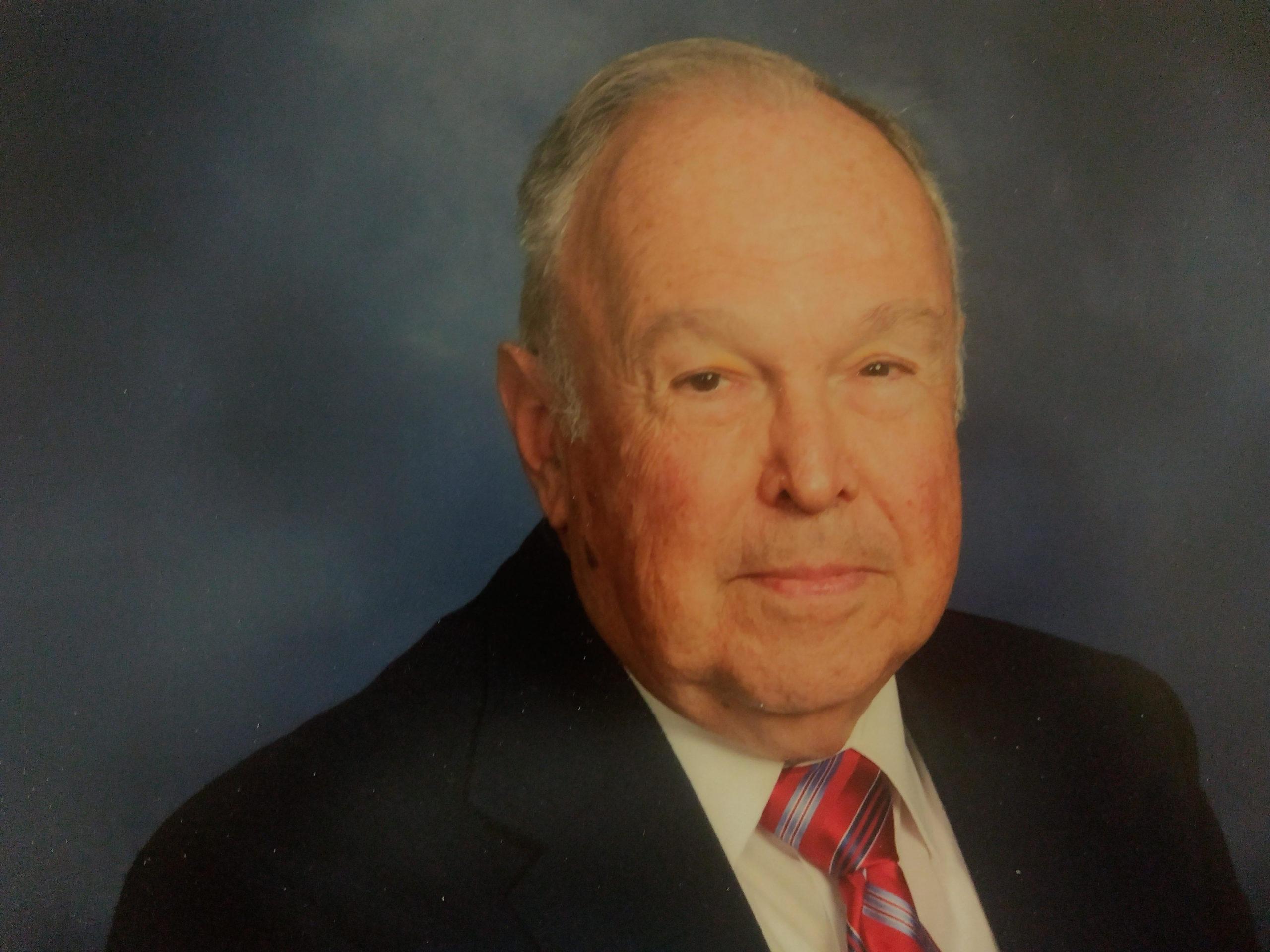 Carl A. Lauer 2 scaled