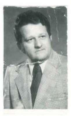 Carl Spangenberg 400