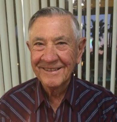 Carl Zieser