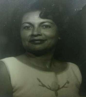 Carmen Peralta1 4001