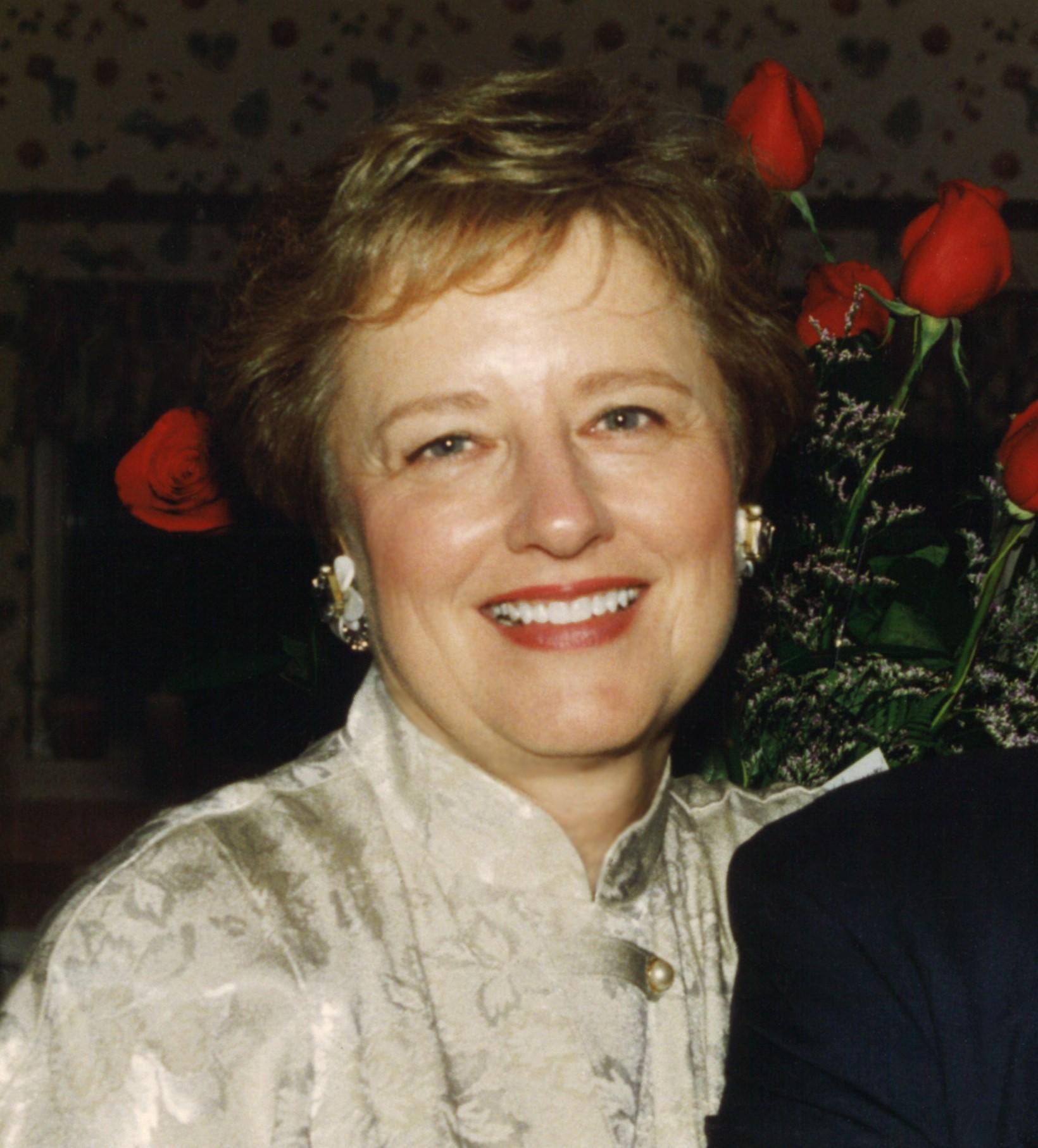 Carol J. Slavin edited 2