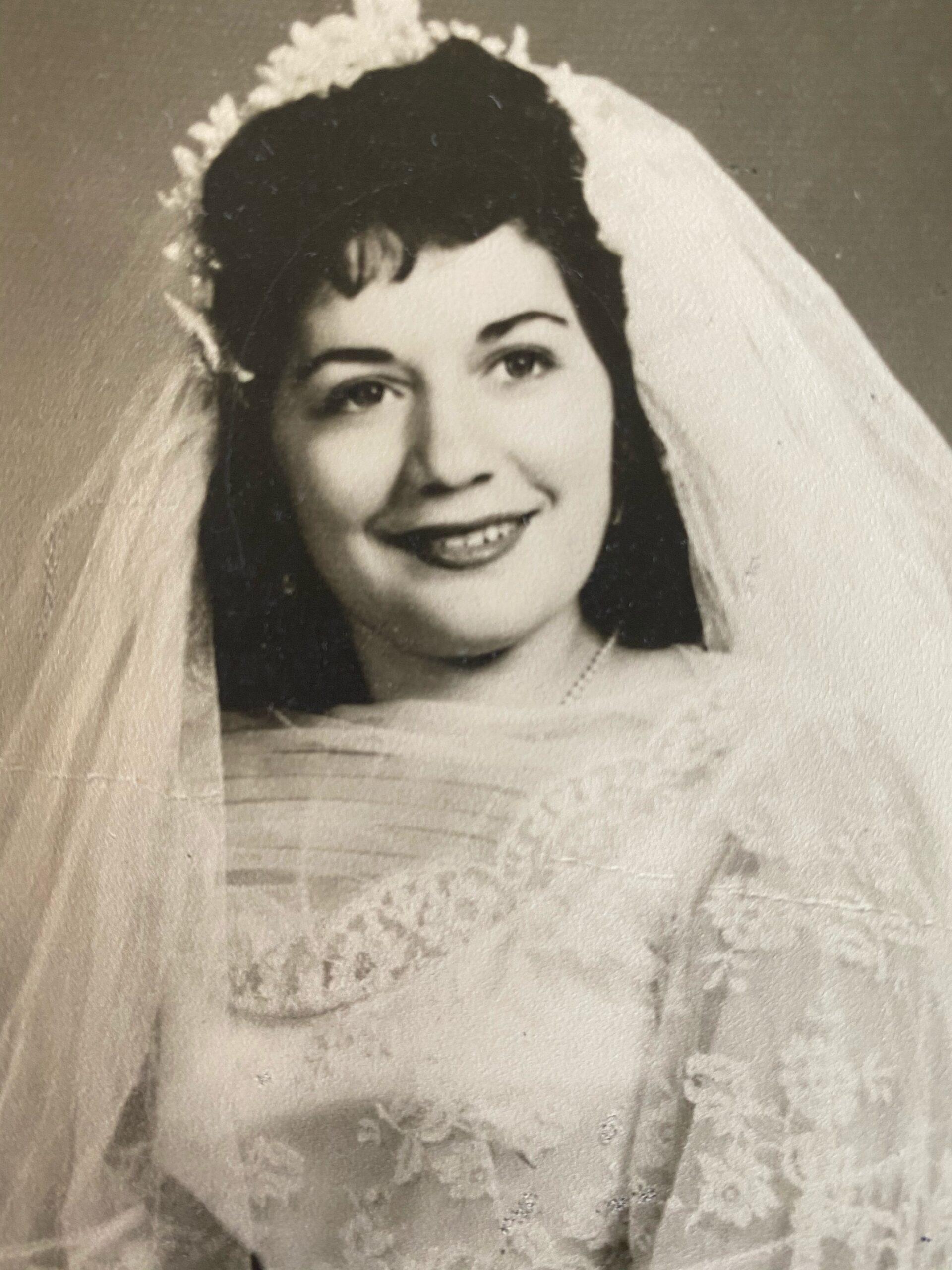 Catalina Angulo Chacon