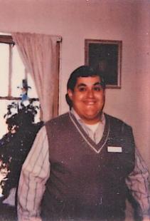 Charles Gutierrez 2 2