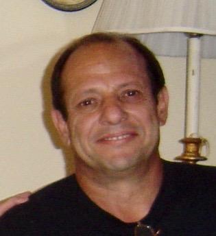 Charles Kakadeles