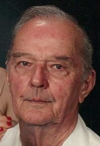 Charles Koster