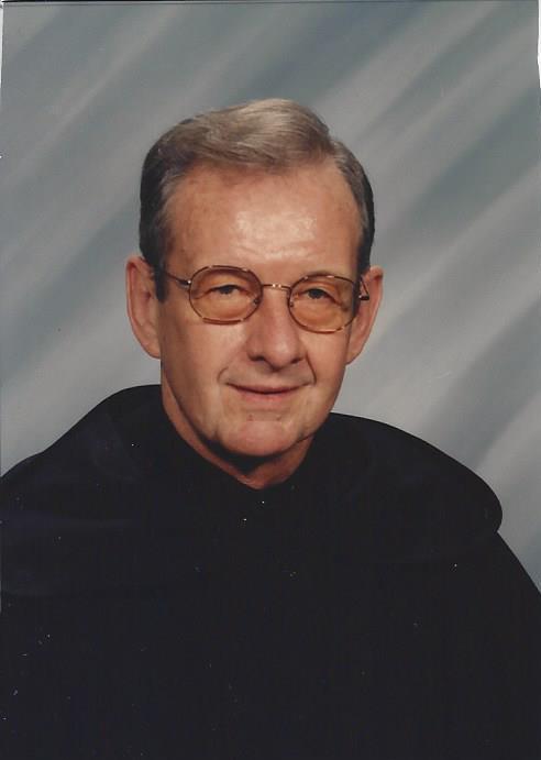 Charles Kurgan