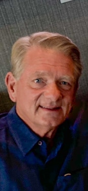 Charles Scott Williams