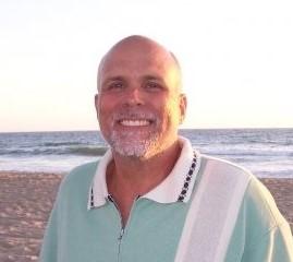 Charles Sivak 2