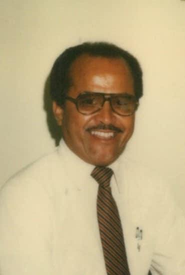 Charles Washington 2