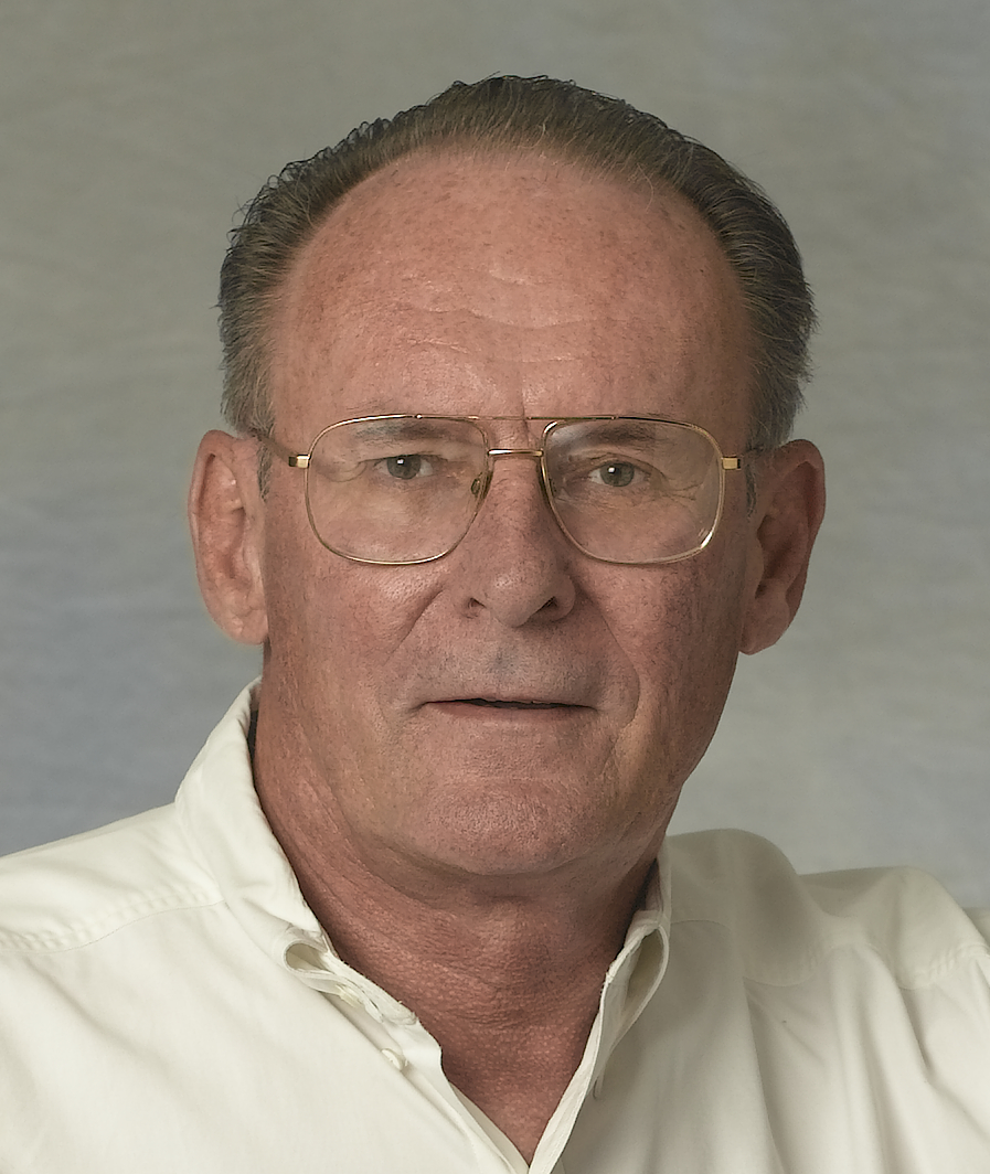 Charlie Bayer