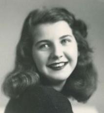 Charlotte Gallucci Obit 2
