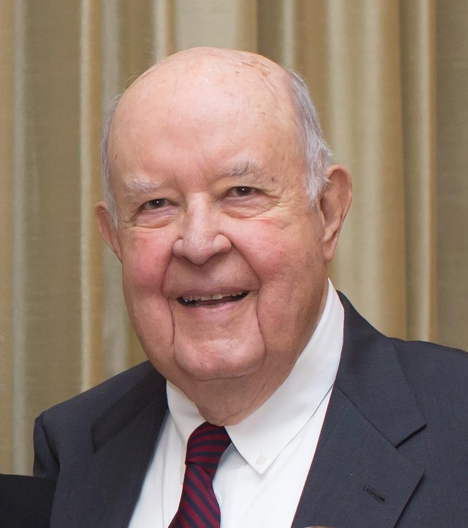 Chellis Eugene Taylor