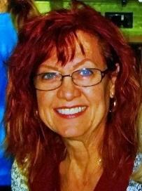 Cheri Mabbitt