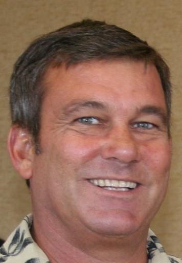 Curtis Jorgensen