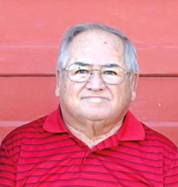 Daniel A. Robledo 2