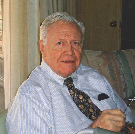 Daniel Shanahan