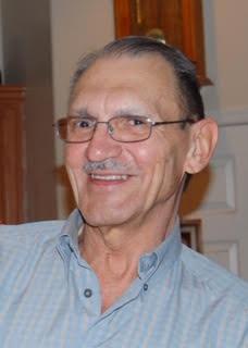David Krejsta