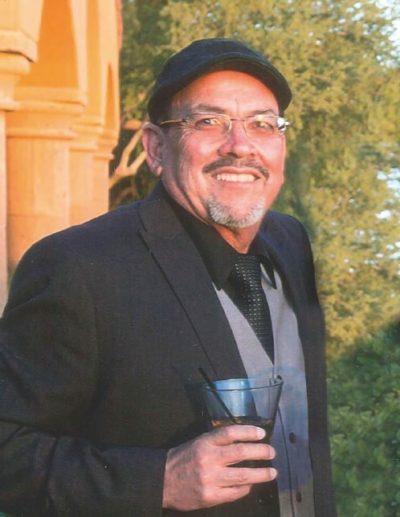 David Nuanez Obit e1482168172873
