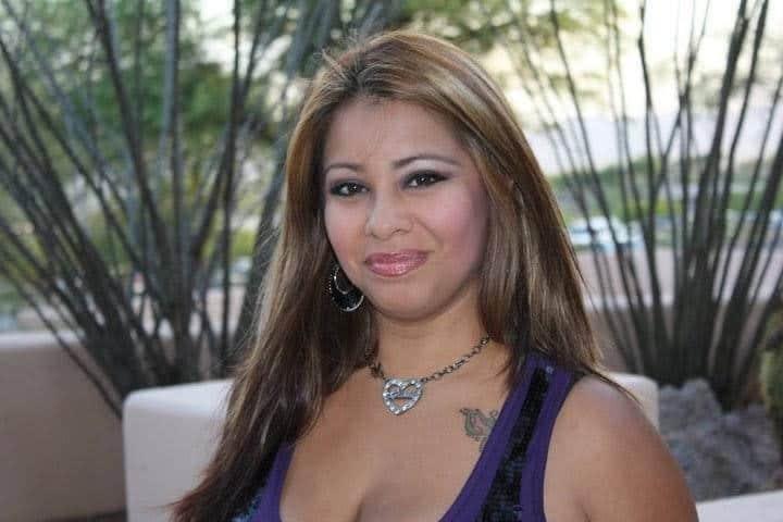 Deanna Triano