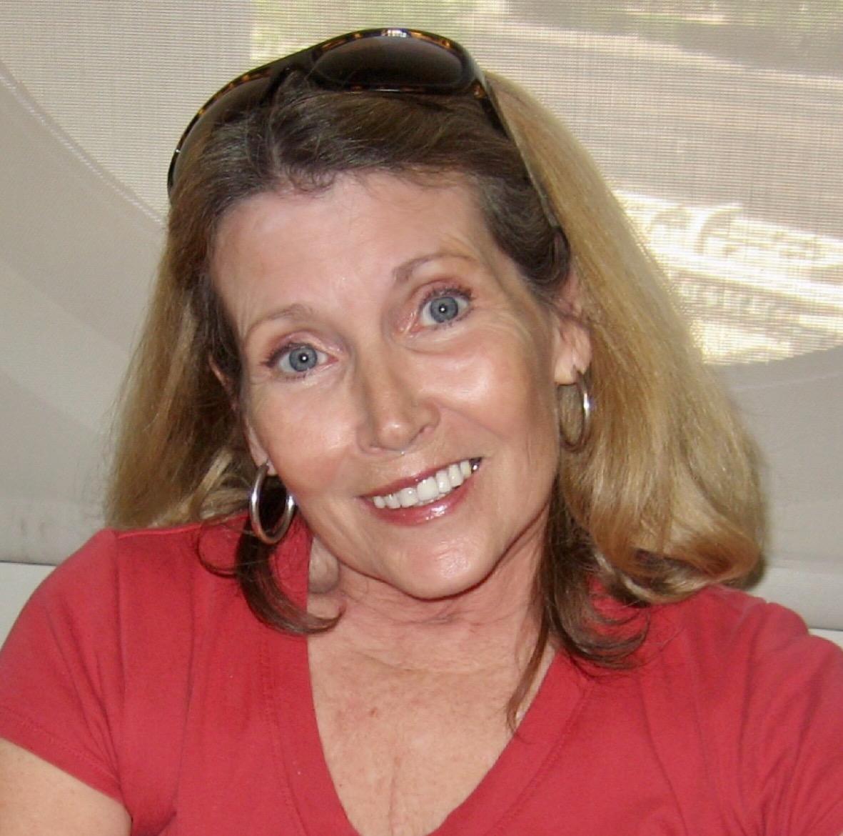 Debbie Curtis Obit
