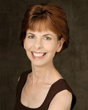 Diane Dooley