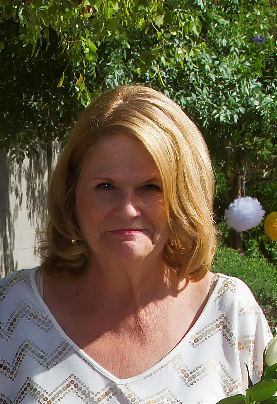 Donna Dietle