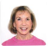 Donna Lee Johnson