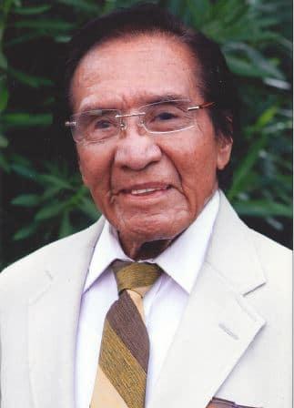 Dr. J.G. Lopez Plascencia