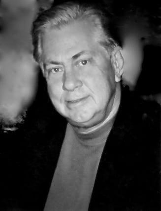 Earl Petznick