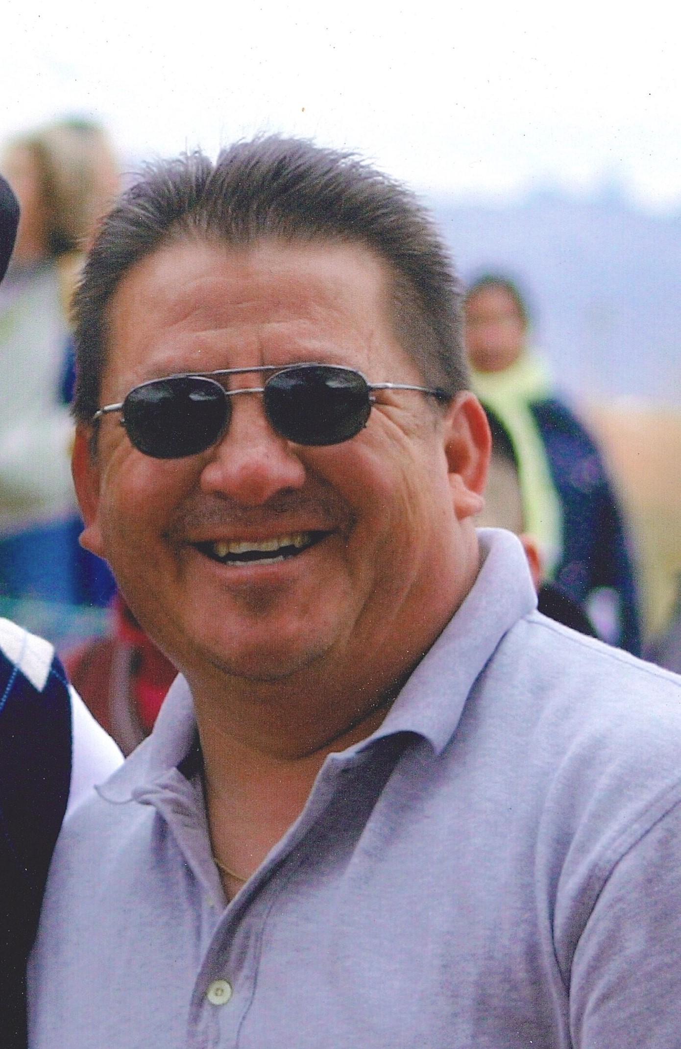 Edmundo CastilloOrig 2