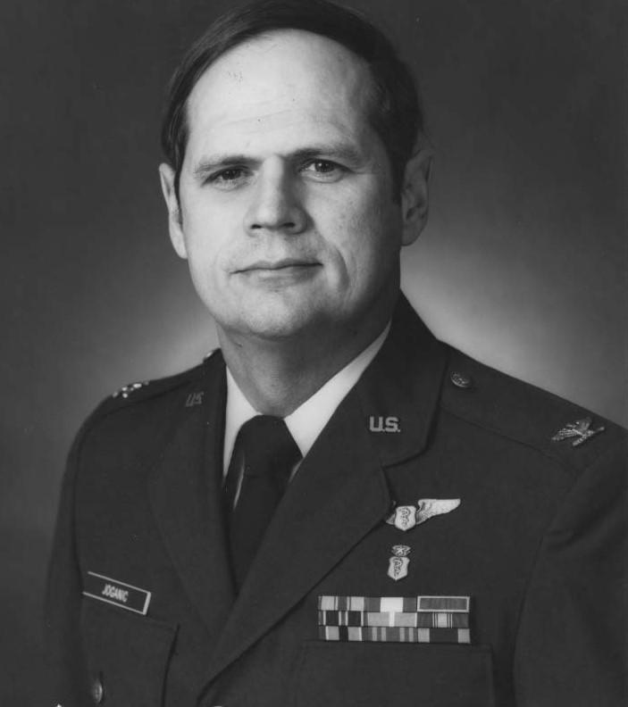 Edward Francis Joganic Jr. 2