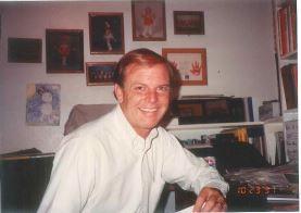 Edward Schrey web and az rep pic